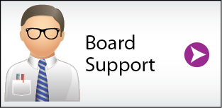 PAtoday characters_boardsupport