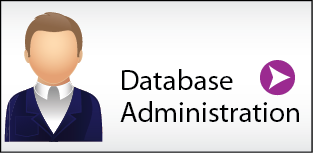 pa2-databaseadmin