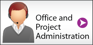 pa2-officeprojectadmin