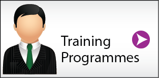 pa2-trainingpro